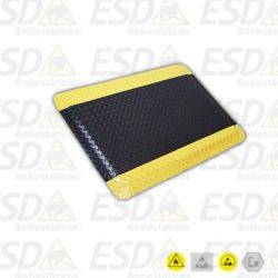 ESD3066
